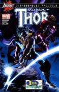 Download Thor - 80
