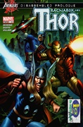 Download Thor - 81