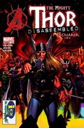 Download Thor - 82
