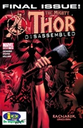 Download Thor - 85