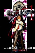 Download Death Note - 01