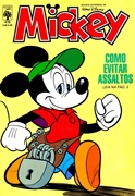 Download Mickey - 415