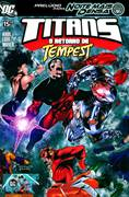 Download Titans - 15