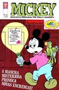 Download Mickey - 155