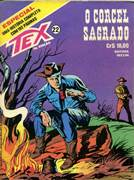 Download Tex - 022 : O Coronel Sagrado