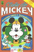 Download Clube do Mickey - 04
