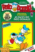 Download Pato Donald - 1716