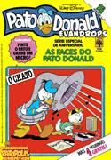 Download Pato Donald - 1718
