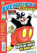 Download Aventuras Disney - 05