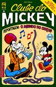 Download Clube do Mickey - 06