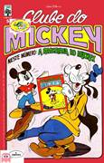 Download Clube do Mickey - 05