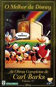 Download As Obras Completas de Carl Barks - 27