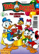 Download Pato Donald - 2087