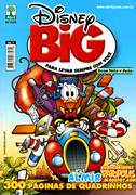 Download Disney Big - 07