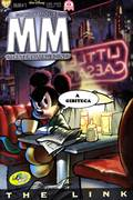 Download Mickey Mouse Mystery Magazine - 01 : The Link