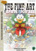 Download The Fine Art of Don Rosa - 08