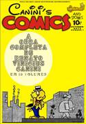 Download Canini´s Comics and Stories - 01