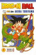 Download Dragon Ball - 01