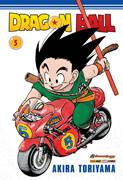 Download Dragon Ball - 05