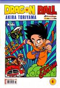 Download Dragon Ball - 06