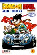 Download Dragon Ball - 08