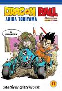 Download Dragon Ball - 11
