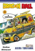Download Dragon Ball - 12
