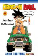 Download Dragon Ball - 13