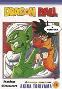 Download Dragon Ball - 16
