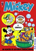 Download Mickey - 342