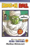 Download Dragon Ball - 20