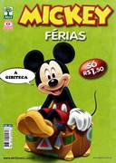 Download Mickey Férias - 01