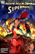 Download A Noite Mais Densa - Superman : 03