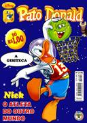 Download Pato Donald - 2190