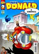 Download Pato Donald - 2362