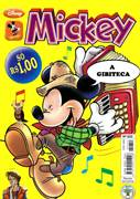 Download Mickey - 622