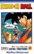 Download Dragon Ball - 23