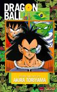 Download Dragon Ball Full Color Brasil - 001