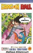 Download Dragon Ball - 26