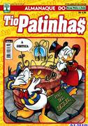 Download Almanaque do Tio Patinhas (série 2) - 05