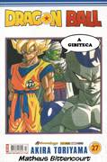 Download Dragon Ball - 27