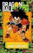 Download Dragon Ball Full Color Brasil - 002