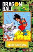 Download Dragon Ball Full Color Brasil - 003