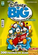 Download Disney Big - 05
