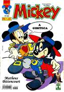 Download Mickey - 605