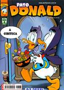 Download Pato Donald - 2363