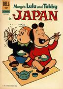 Download Little Lulu And Tubby In Japan