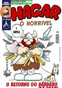 Download Hagar O Horrível (Mythos) - 01