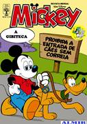 Download Mickey - 484