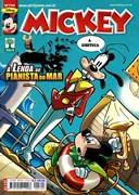 Download Mickey - 794